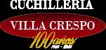 Cuchillería Villa Crespo